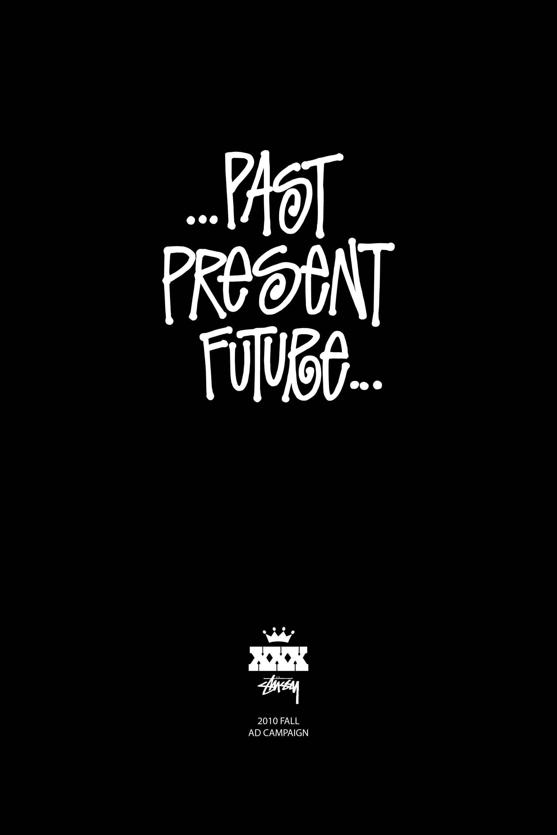 Cover.Fall 2010.jpg