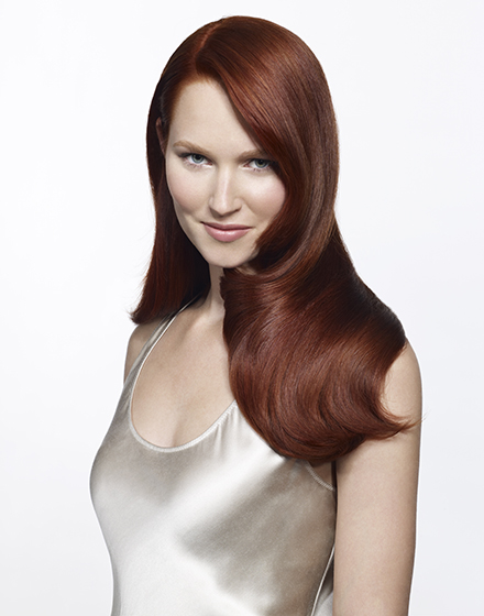 Pantene-WOW-SMOOTH-1-074_mm.jpg