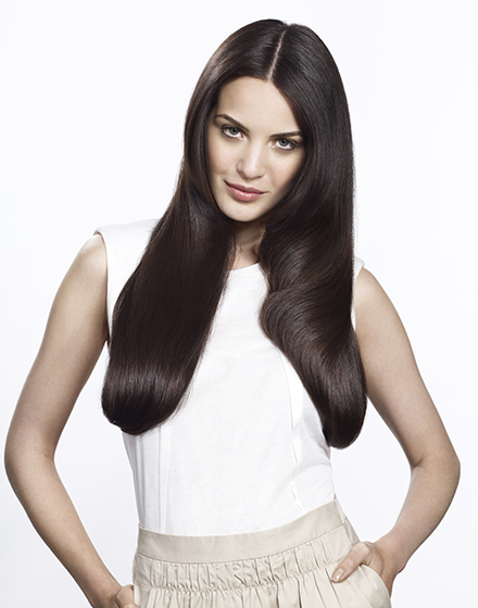 Pantene-WOW-SMOOTH-2-004_m copy.jpg