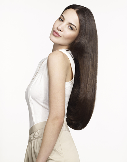 Pantene-WOW-SMOOTH-2-058_lr.jpg