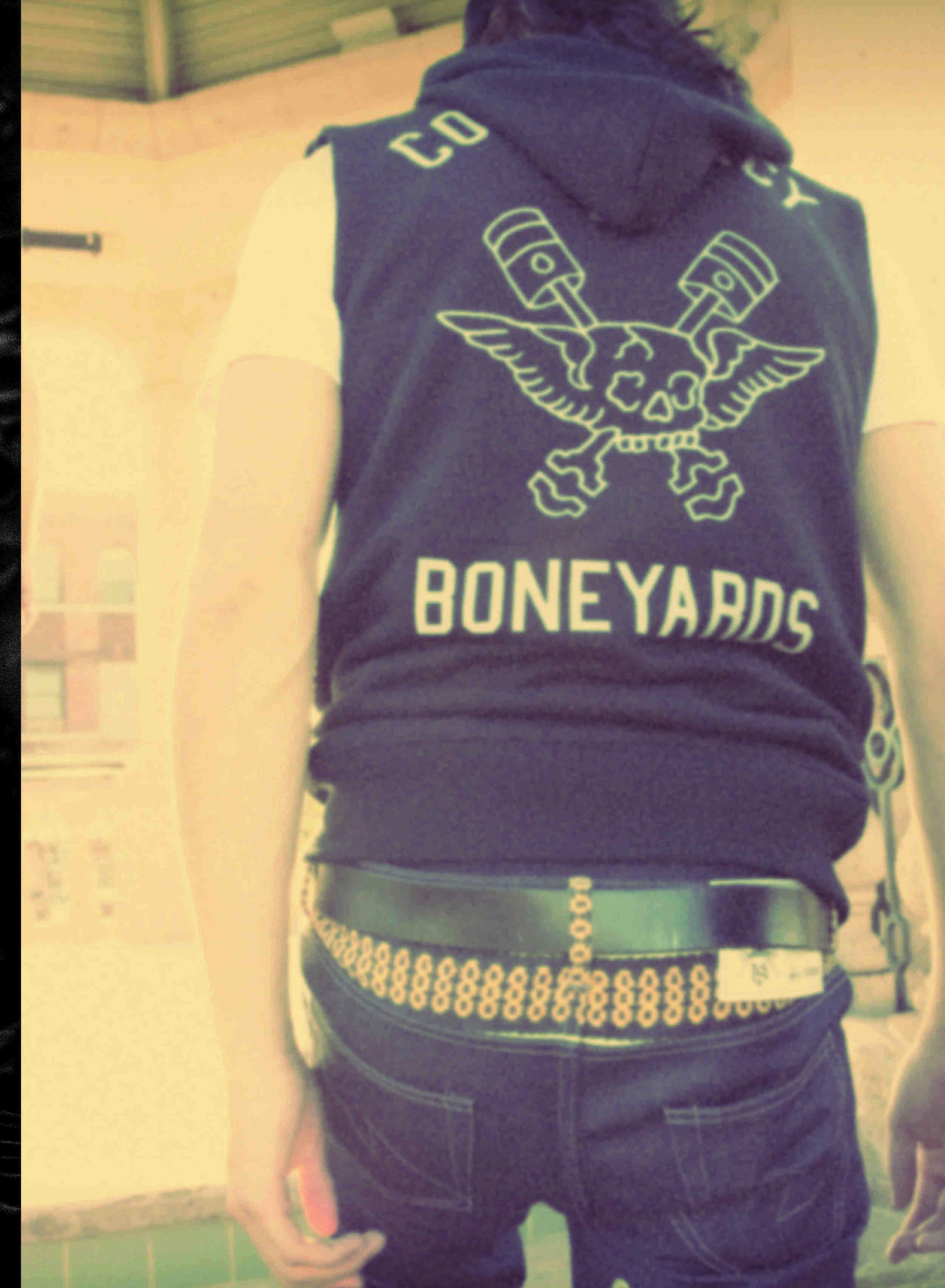 BONEYARDS_KC__Page_59.jpg