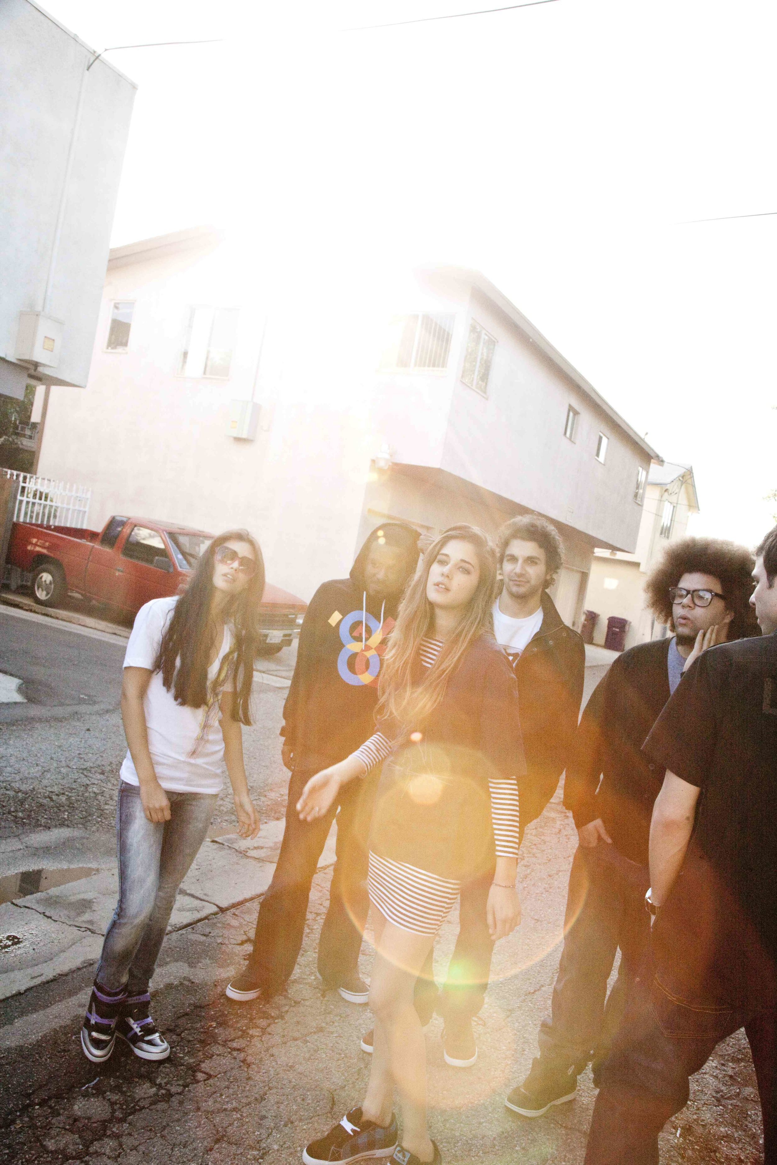 airwalk_music_group_038-1.jpg