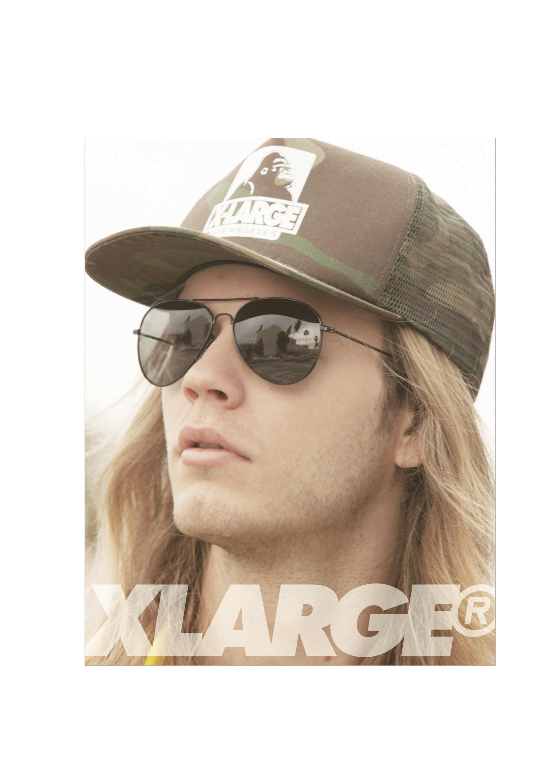 x large la7.jpg