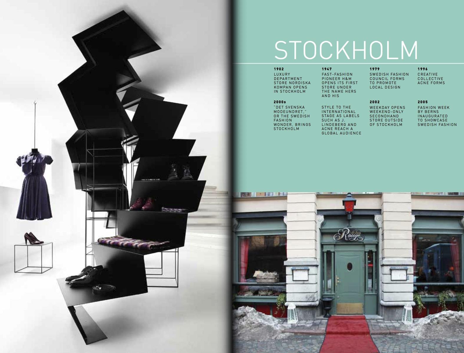 Stockholm1.jpg