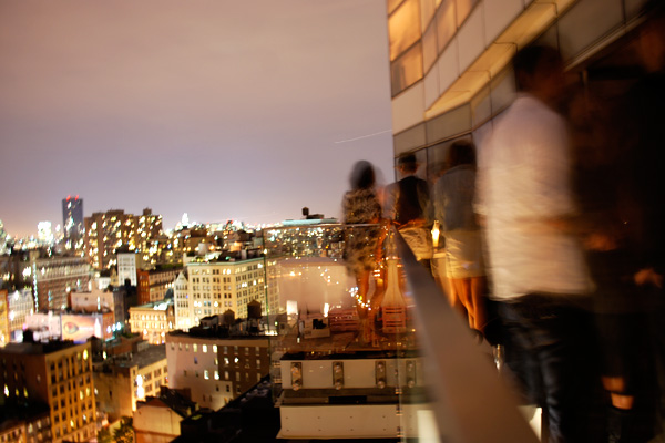 cooper-hotel-penthouse-view.jpg
