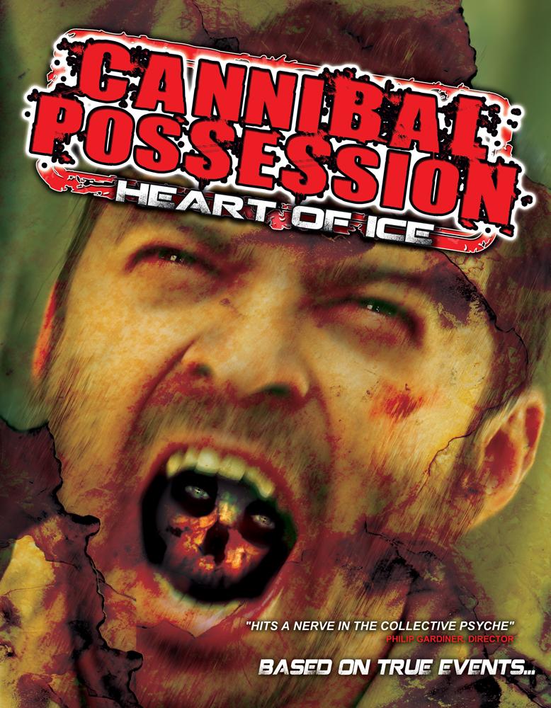 cannibal_possession.jpg