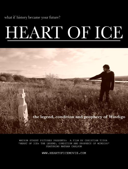 Original DVD Cover