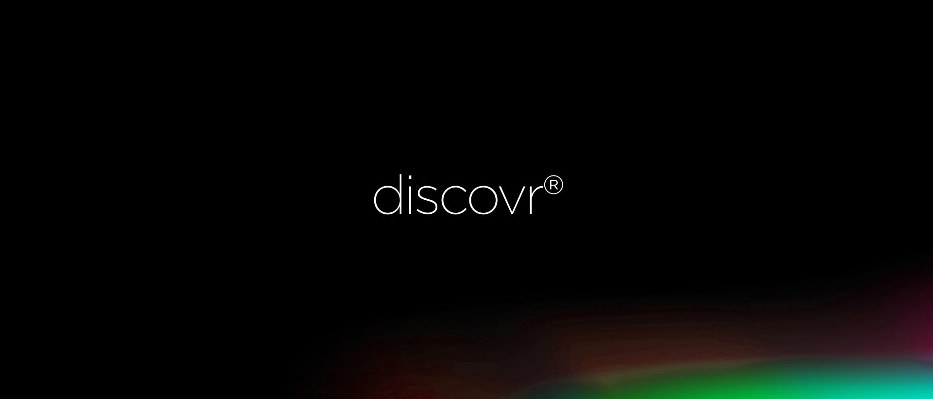 Discovr-WebBannerStyle2.jpg
