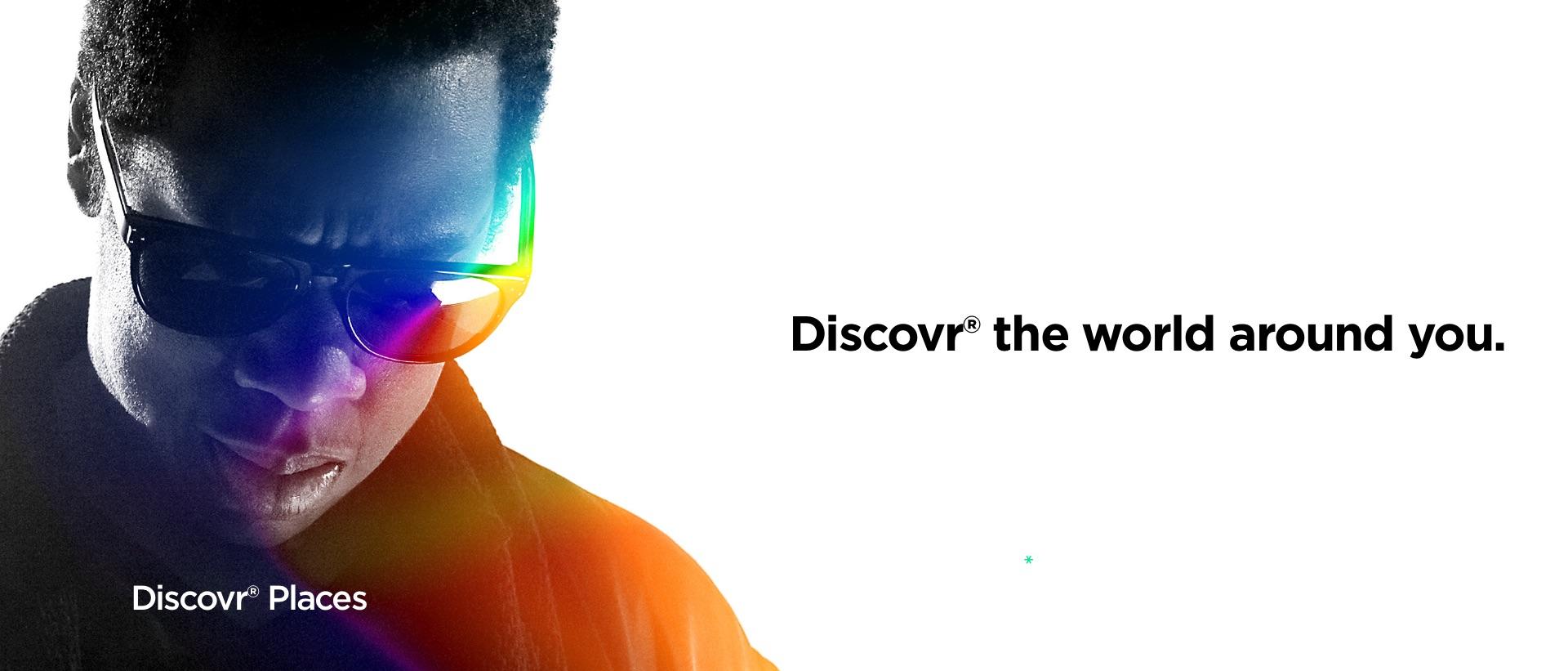 Discovr-WebBannerExtension4.jpg