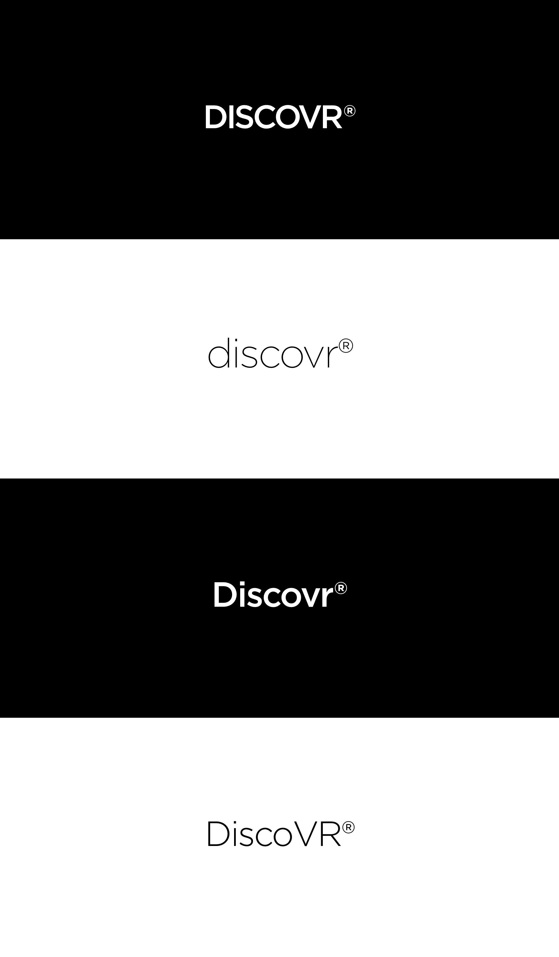 Discovr-WebBannerVariations.jpg