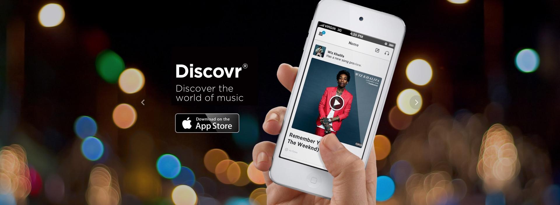 Discovr-WebBannerBokeh.jpg