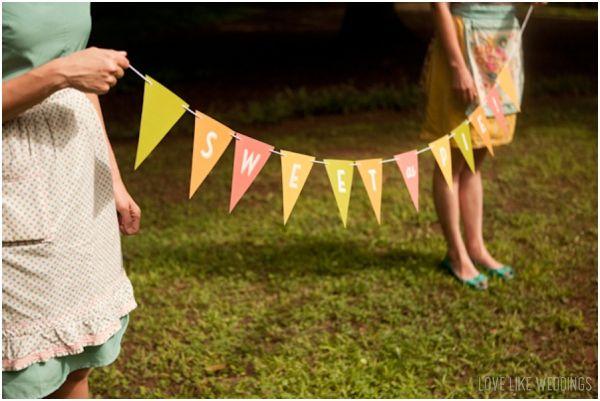 photo by Love Like Weddings    banner by Liddabits Design Shop