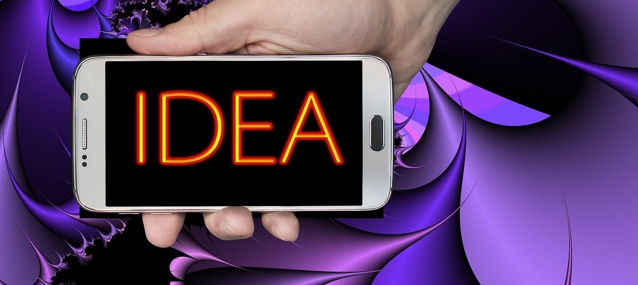 mobile-phone-2398345_1280.jpg