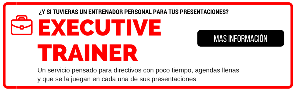 executive-trainer.png