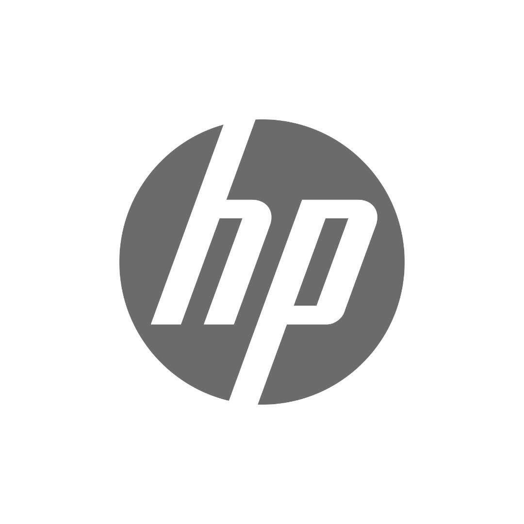 hp-1080.jpg