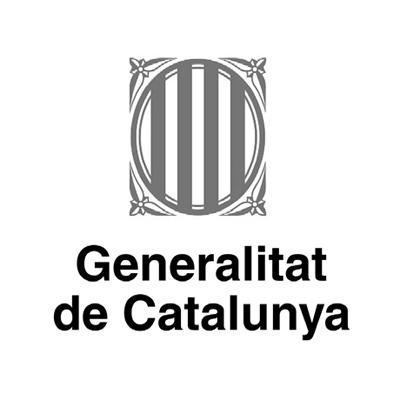 generalitat_cat.jpg