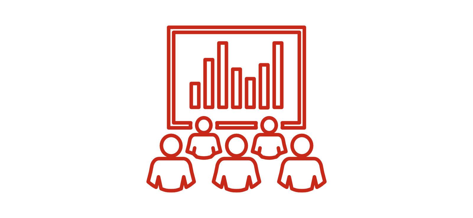 curso-corporate-03.jpg