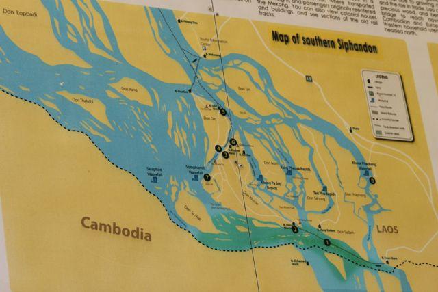 Si Phan Don map.jpg