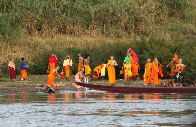Monks boat trip.jpg