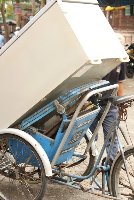 Fridge on bike.jpg
