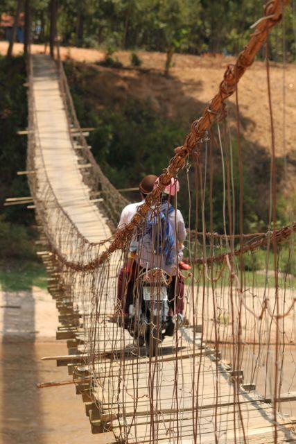 Bridge & bike.jpg