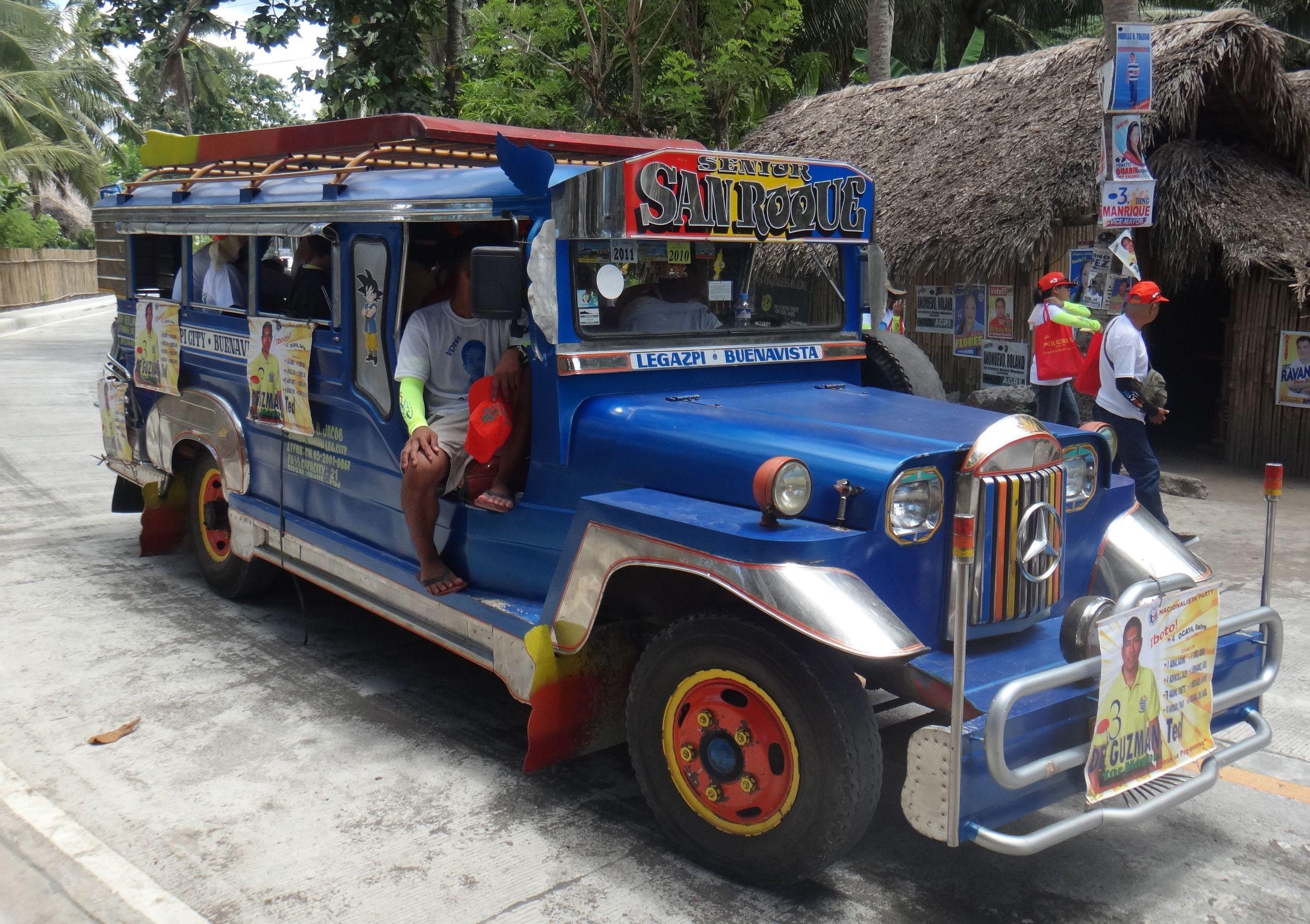Election jeepney 2.jpg