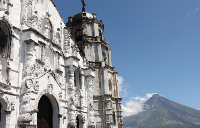 Daraga church.jpg