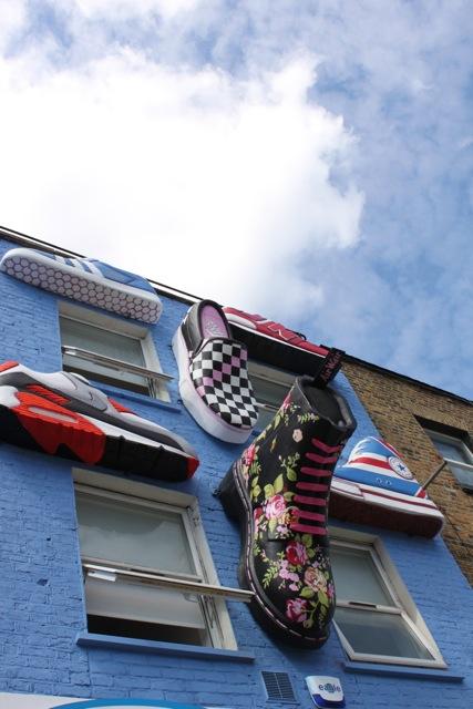 Camden shoes.jpg