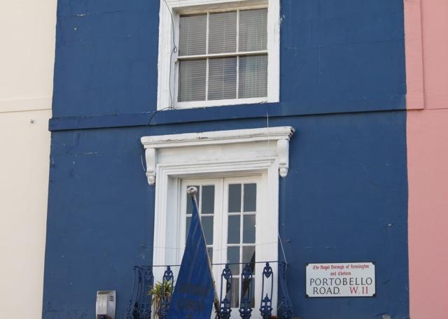 Portobello Road sign.jpg