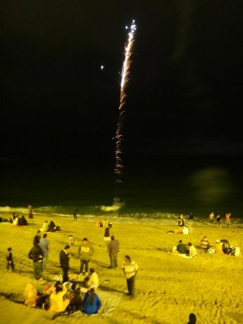 Fireworks 1.jpg