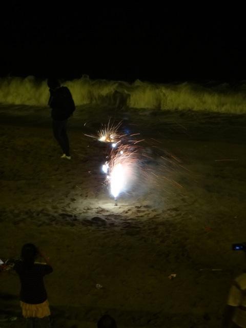 Fireworks 2.jpg