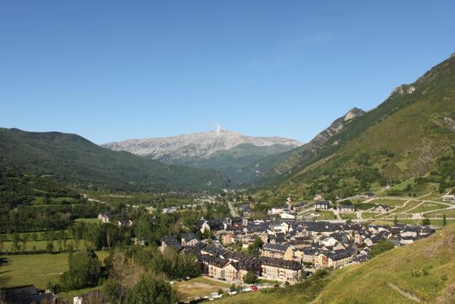 Benasque view.jpg