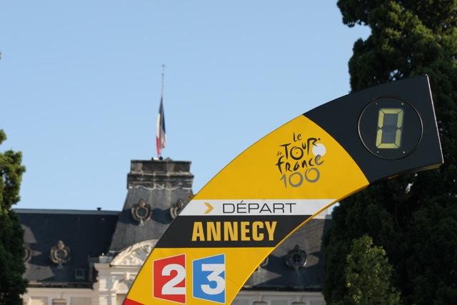 Annecy start.jpg