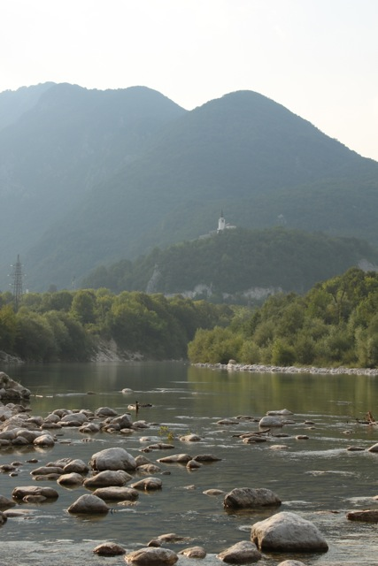 Soca river 2.jpg