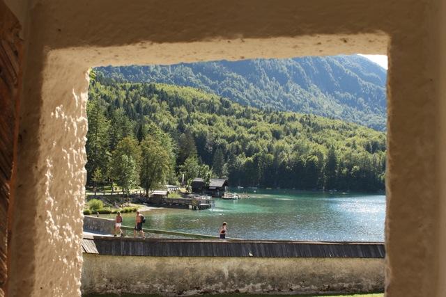 Lake Bohinj 1.jpg