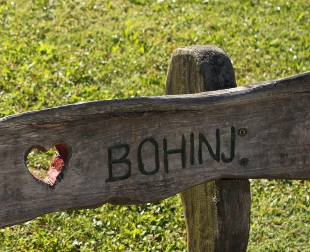 Love Bohinj.jpg