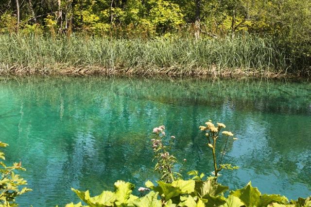Plitvice Lakes 3.jpg