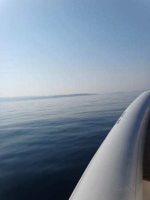 Boat 1a.jpg