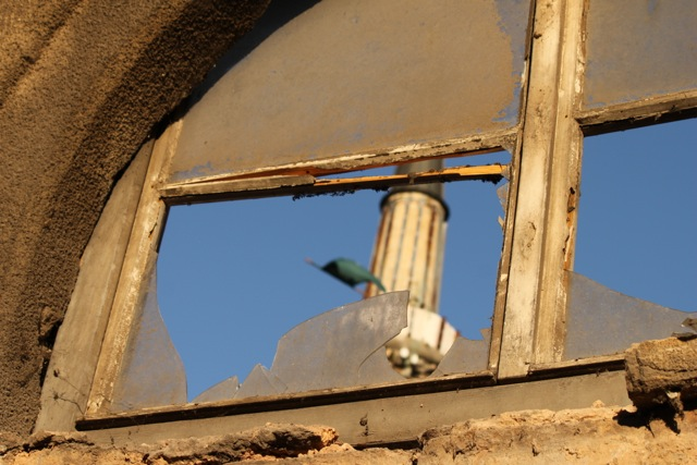 Window pane.jpg