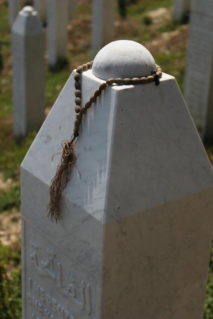 Srebrenica 2.jpg