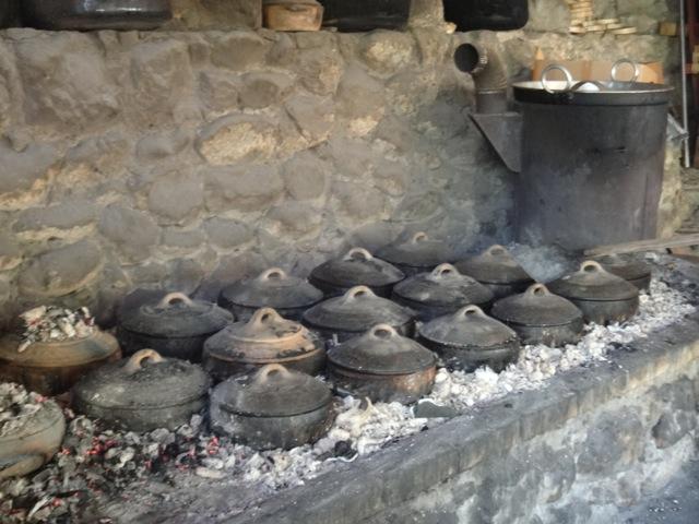 Clay pots.jpg