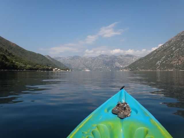 Kotor kayak 2.jpg