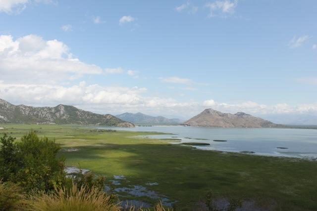 Lake Skadar 2.jpg