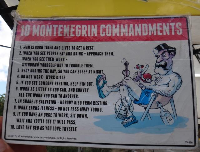 Commandments.jpg