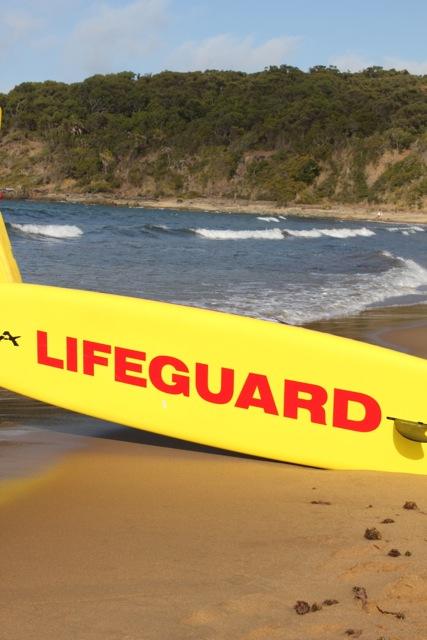 Lifeguard board.jpg