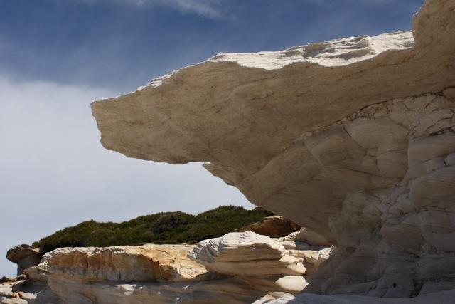 RNP rocks.jpg