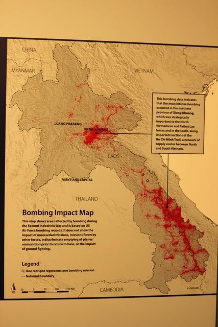Bombing impact map.jpg