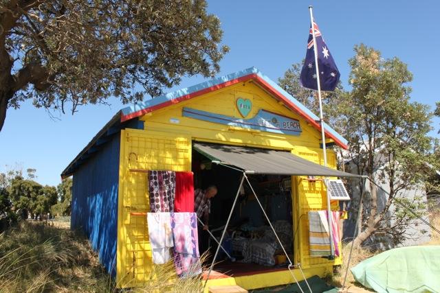 Hut 1.jpg