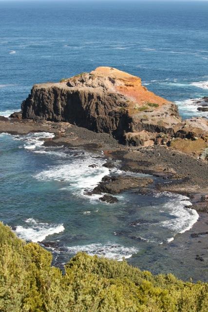 Cape 2.jpg