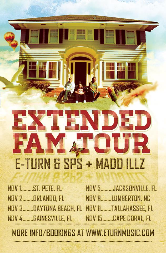 E-Turn SPS Mad Illz Workin Class Extended Fam Tour Poster.jpg